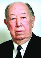 yakub_bekirov
