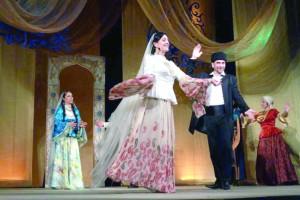 09_07_2015_teatr_0