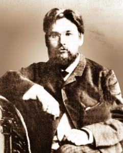 Семиренко Л.П.